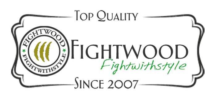 Fightwood Fightwithstyle