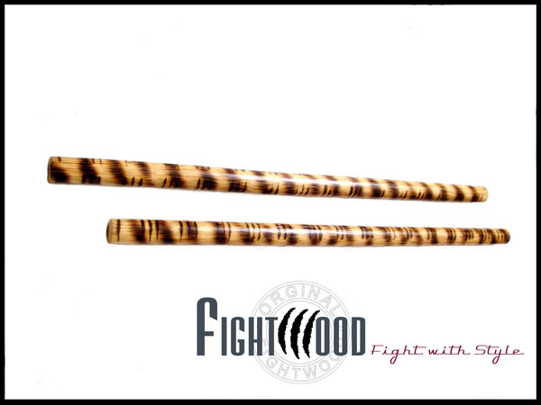 FIGHTWOOD BURN Spirit  (Paar)
