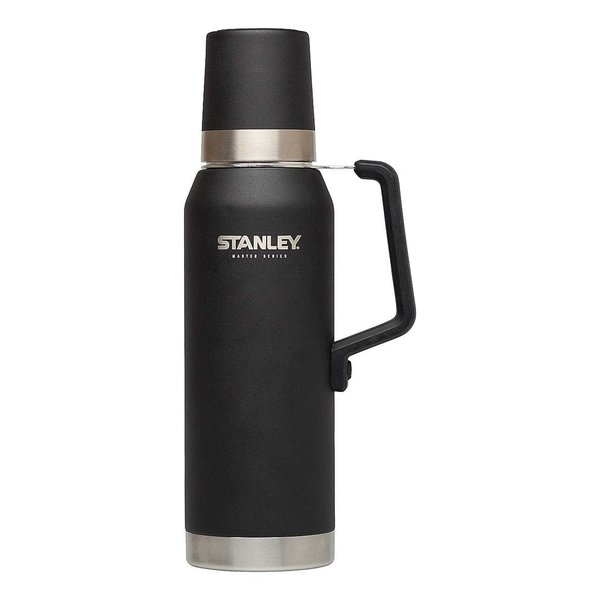 Stanley Vacuum Bottle Master Series 1,3 l