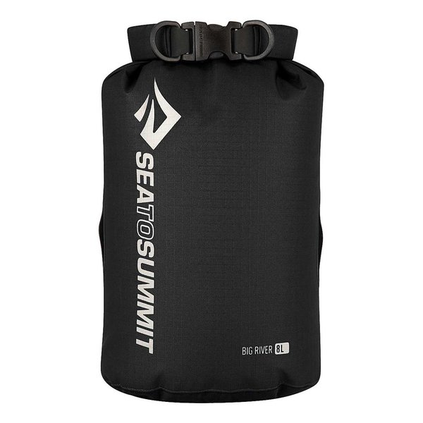 Sea to Summit Big River Drybag 8 Liter